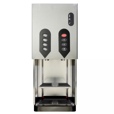 Coffetek Excel Mini Instant