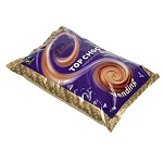 Cadburys Top Choc