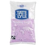 Tate & Lyle Granulated Vending Sugar