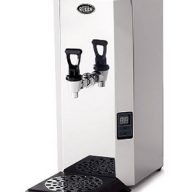Filter Coffee & Water Coolers & Boilers