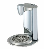 Instanta UCD12 Insta Tap Under Counter Water Boiler